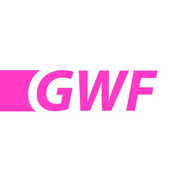 Good Work Foundation