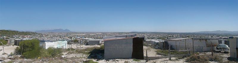 Khayelitsha